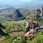 יוון-ההררית