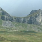 Durmitor-and-other-ereas