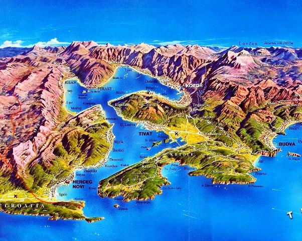 montenegrocoast_map_1