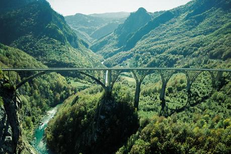 tara-canyon-Montenegro-blog-1